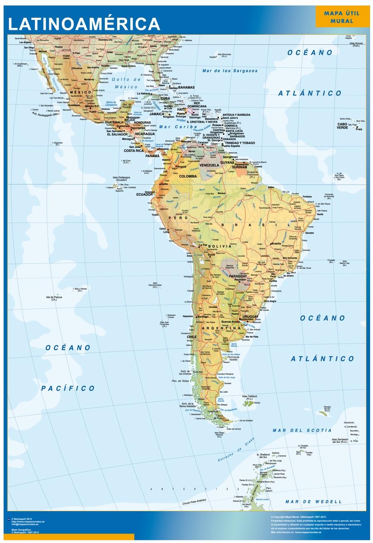 apa magnetico latinoamerica